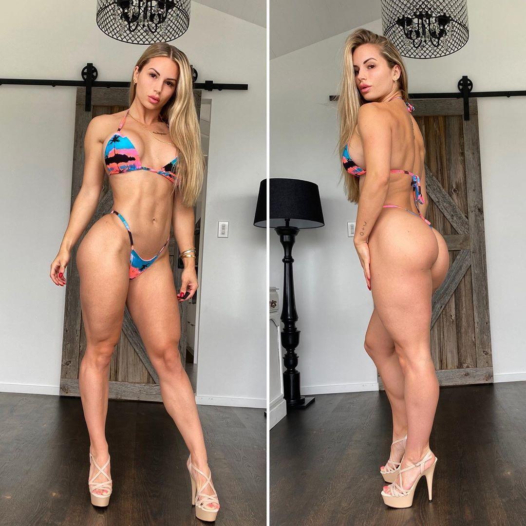 Емі Лі Саммерс