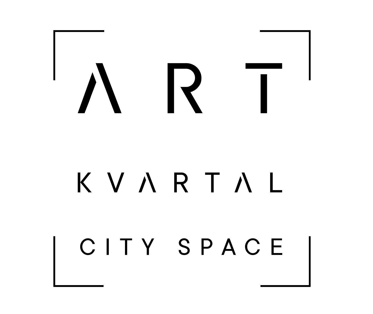 Три великі компанії вийшли з проєкту Art Kvartal City Space в Одесі