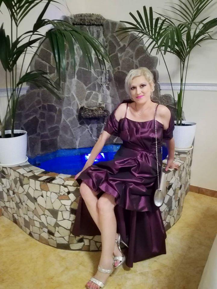 39-річна Ірина М.