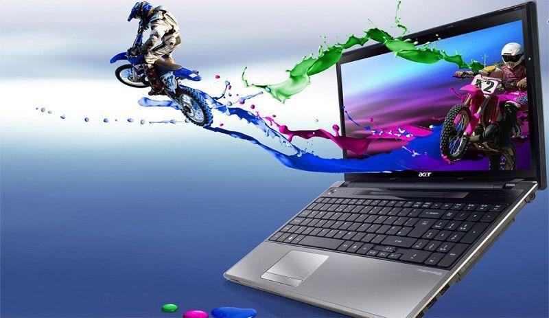 Как выбрать недорогой ноутбук: 5 важных параметров