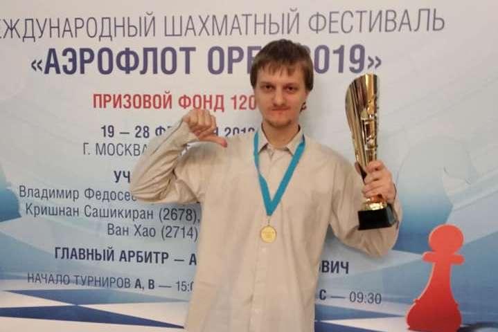 Станислав Богданович сыграл за Россию против Украины