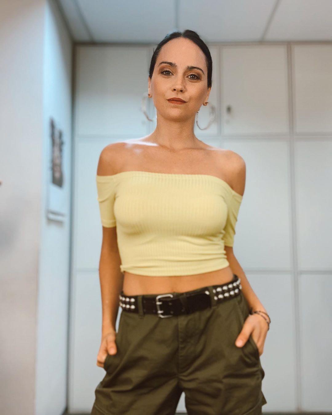 Белен де Мендігурен