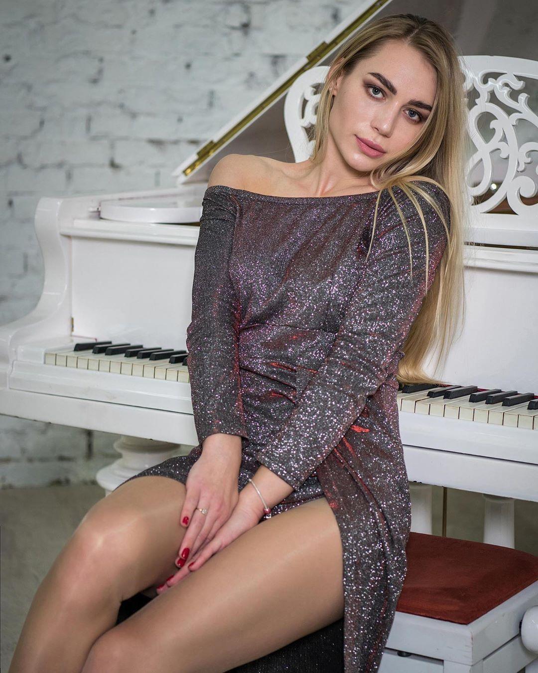 Нила Липская