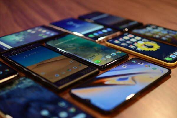 Вчені назвали смертельну небезпеку смартфонів та комп'ютерів