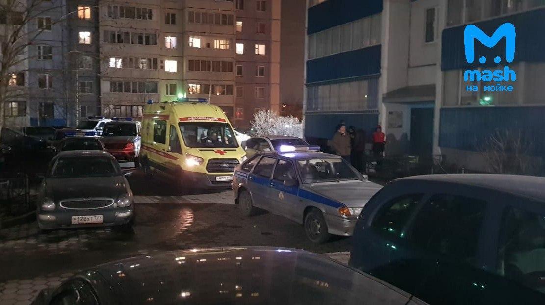 Гучне вбивство школяра в РФ: подробиці трагедії