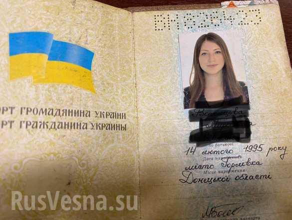 Не мовчимо, інакше ми станемо винними в усіх смертях на Донбасі
