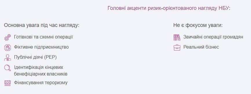 Скрін: obozrevatel.com