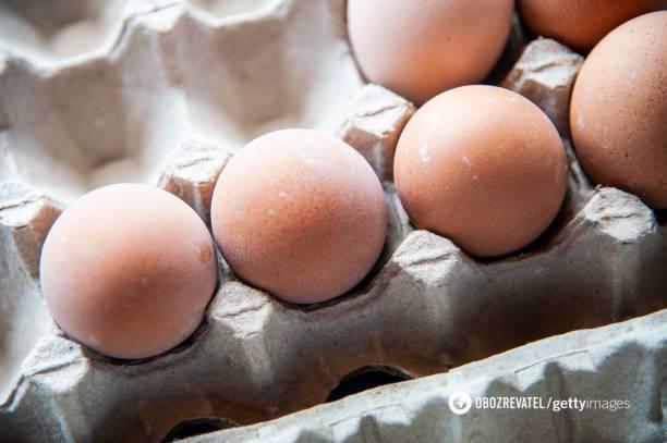 Преддиабет: врач рассказал, как как избавиться от тяги к углеводам