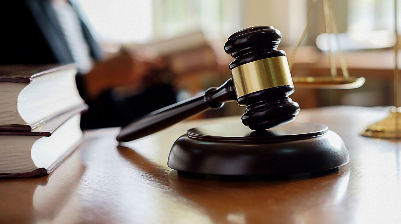 Суд признал незаконность дела ГПУ и НАБУ против Писарука