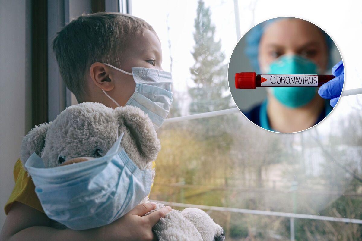 Коронавирусом заразятся 30 млн украинцев, нас ждет тяжелый сценарий COVID-19. Интервью с Ольгой Голубовской