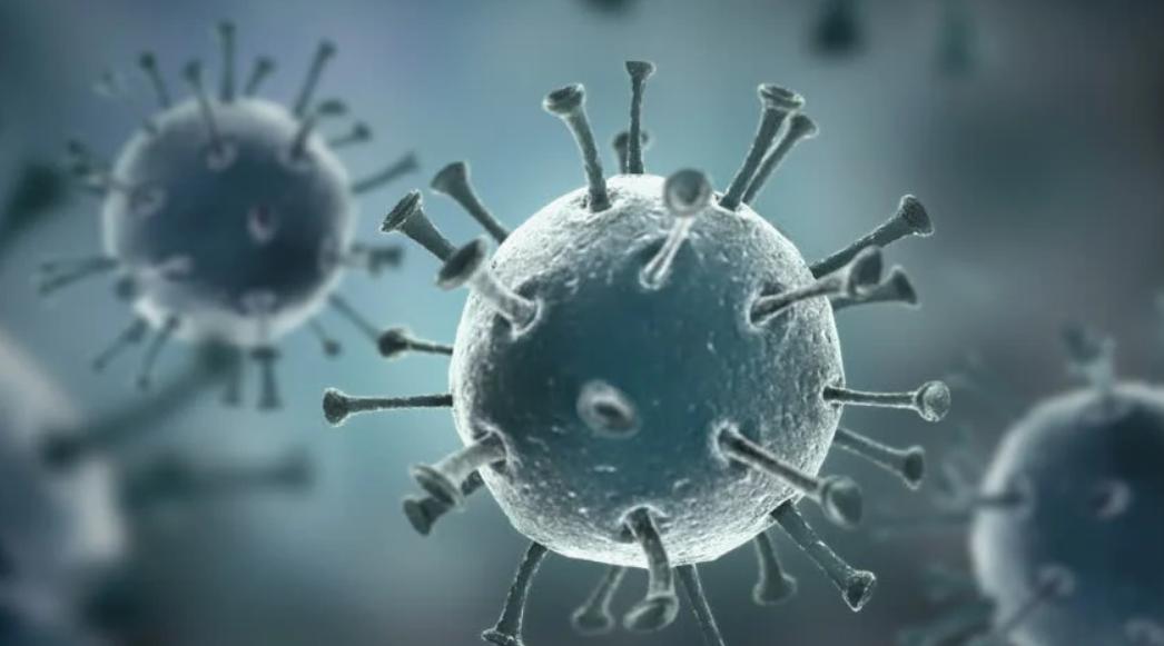 Вчені Світового центру даних при КПІ спрогнозували дату пікової захворюваності COVID-19 в Україні