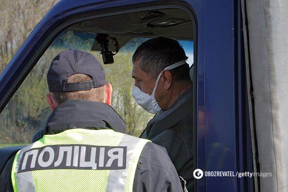 Когда закончится карантин, а украинцы вернутся на работу: в Кабмине подготовили сценарии
