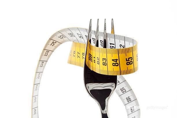 Гликемический индекс: учимся подбирать правильные продукты