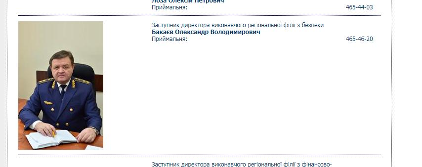 """Новое руководство """"Укрзалізниці"""" воровало миллионы? OBOZREVATEL обнародовал вопиющие факты коррупции"""
