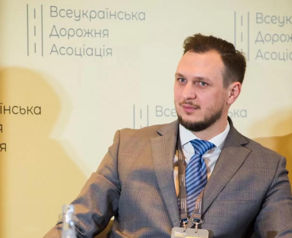 """ЗМІ розкрили змову """"антикорупціонера"""" Гриненка проти голови """"Укравтодору"""""""