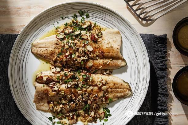 Травневі свята без порушення карантину: риба у фользі, міні-шашлик та кесаділья