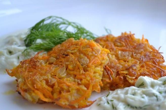 Експериментуємо на кухні: три несподіваних рецепта млинців