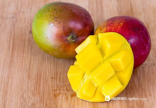 Диетолог рассказал, какие продукты нельзя класть в холодильник