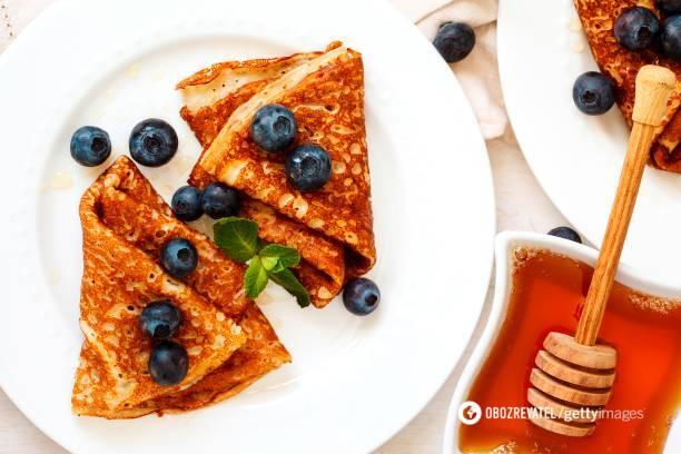 Ідеальна перерва між вечерею і сніданком: коментують дієтологи