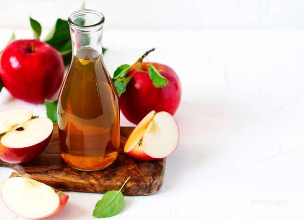 Правда і міфи про користь соків: коментують дієтологи
