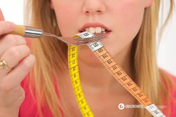 Можно ли ужинать после 18:00: диетологи разошлись во мнении