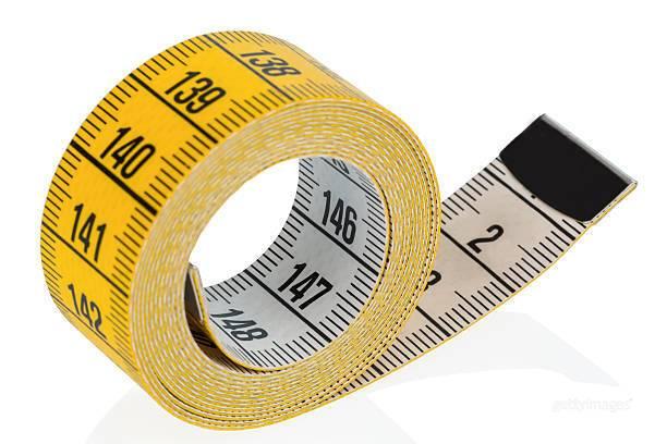 Почему не все могут похудеть: раскрыт главный секрет лишнего веса