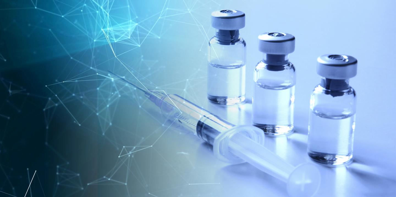 Индийские вакцины снова в Украине