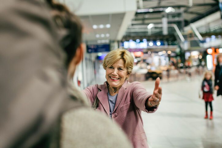 Україна відкрила міжнародне авіасполучення: які обмеження діють