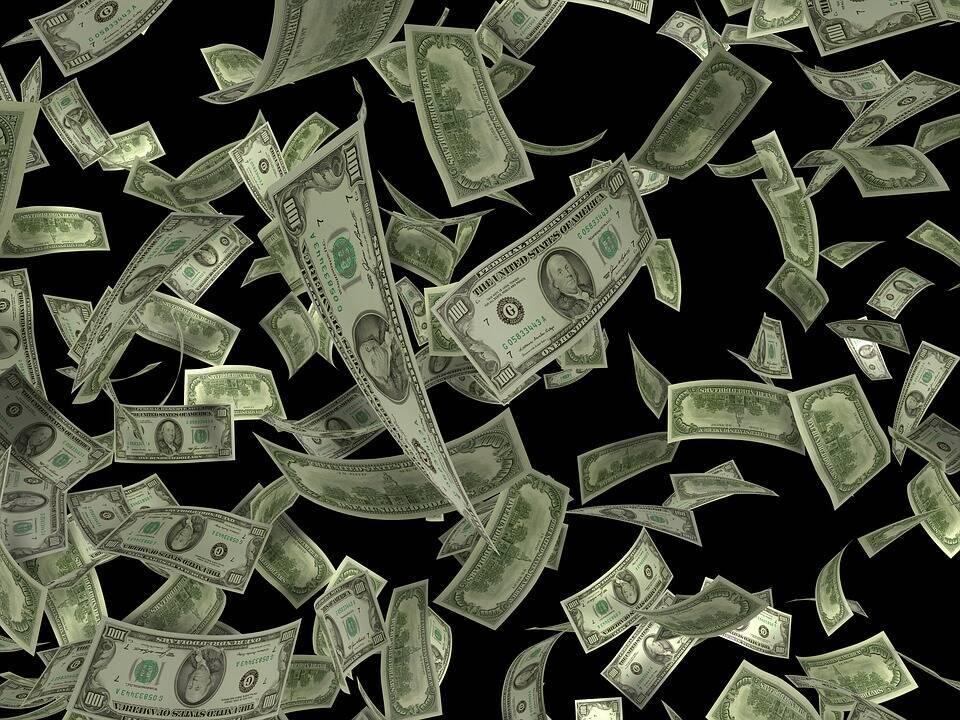 Курс долара в Україні знизиться