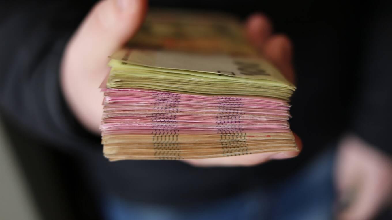 Как получить большую пенсию в Украине
