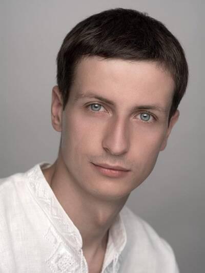 Максим Шадловский является депутатом горсовета.