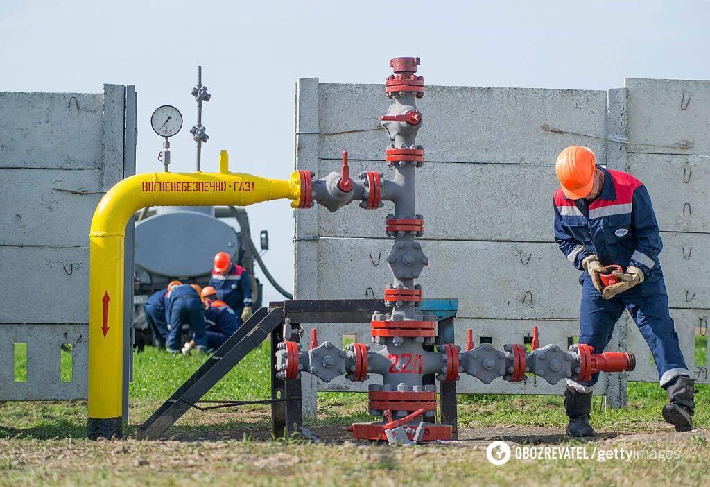 """Ціни на газ кардинально зміняться через тиждень: запустять тарифні плани і """"звільнять"""" """"Нафтогаз"""""""