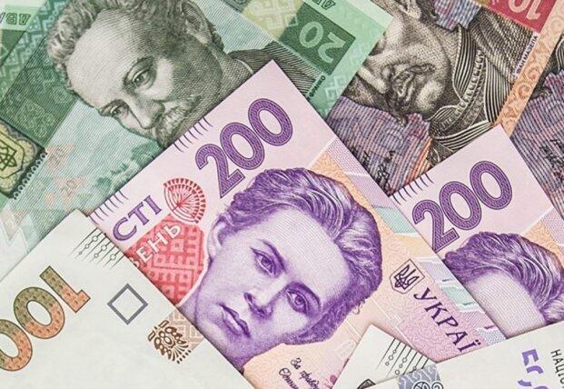 В Україні здаватимуть нерухомість в оренду за новими правилами