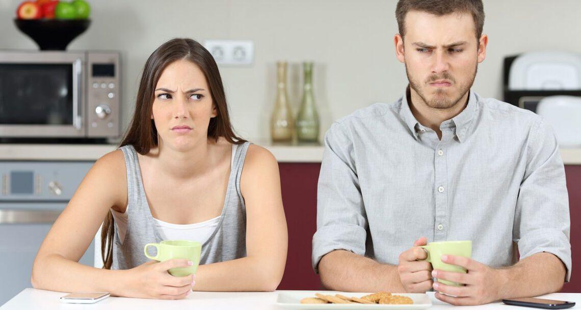 من يبدا بالصلح الزوج ام الزوجة
