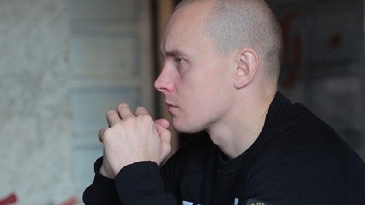 Олег Ширяев заявил, что его пытались убить