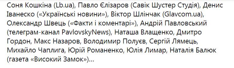 Закон О СМИ