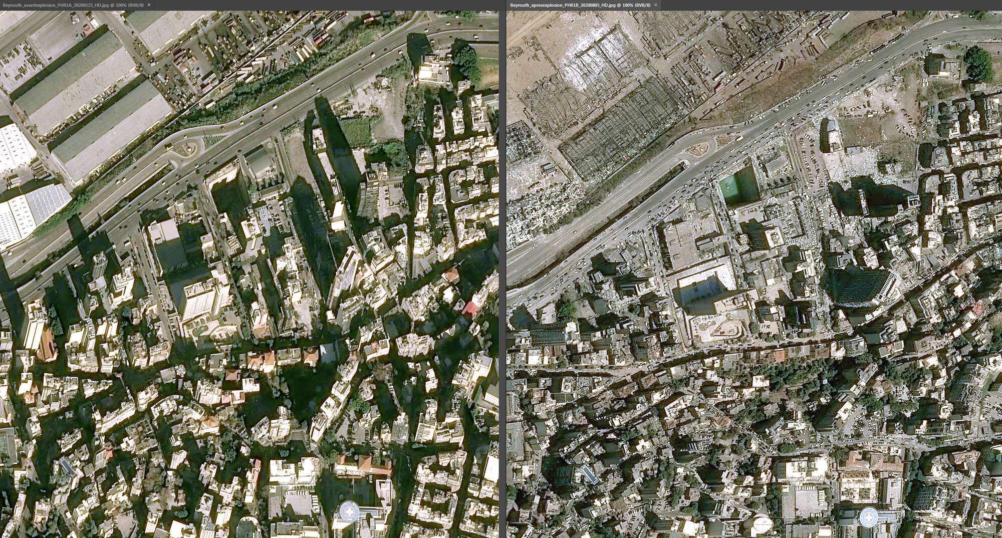фото со спутника ул железнодорожная г обнинск локтевого