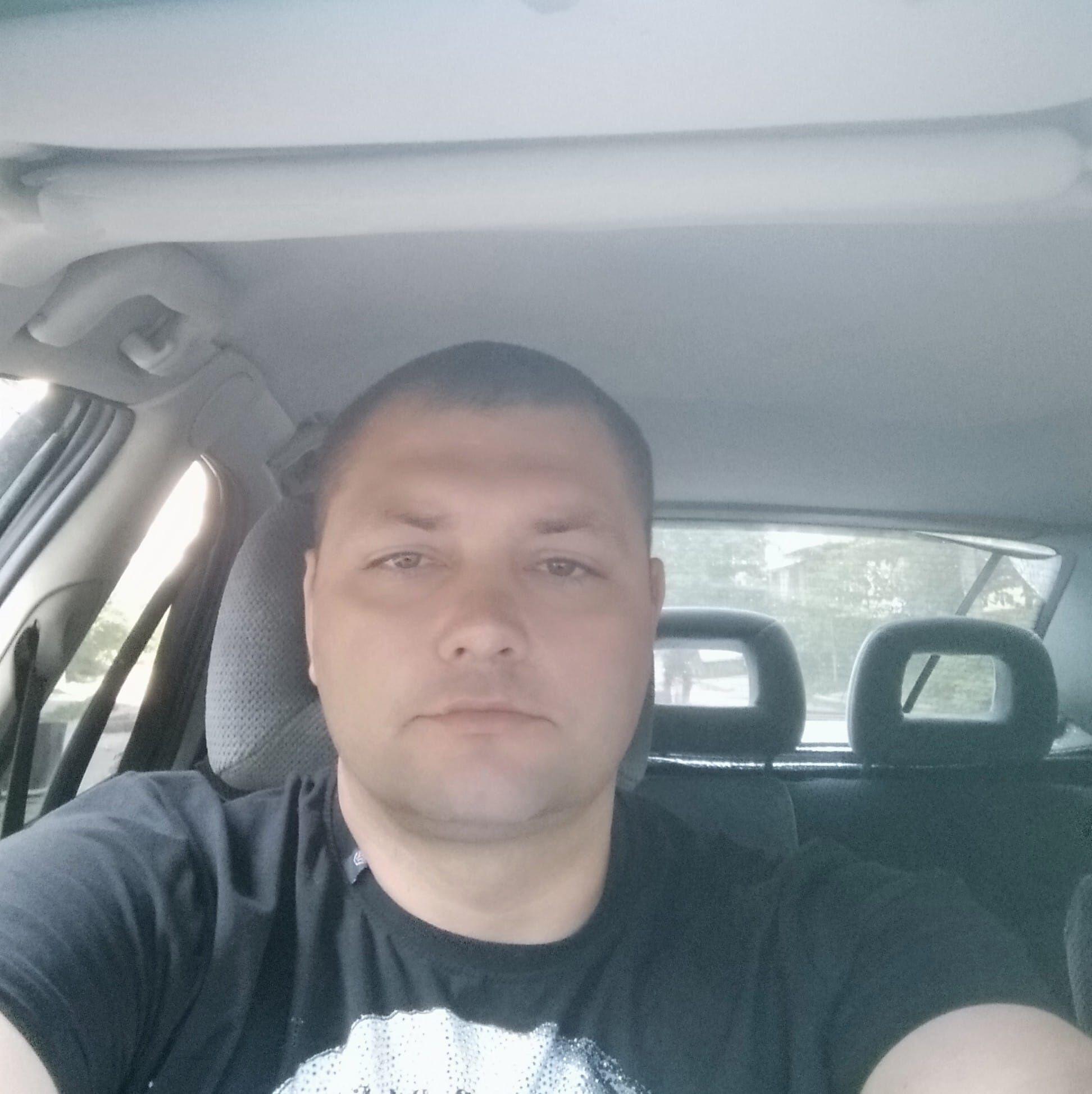 Артем Бондаренко загинув 2 вересня