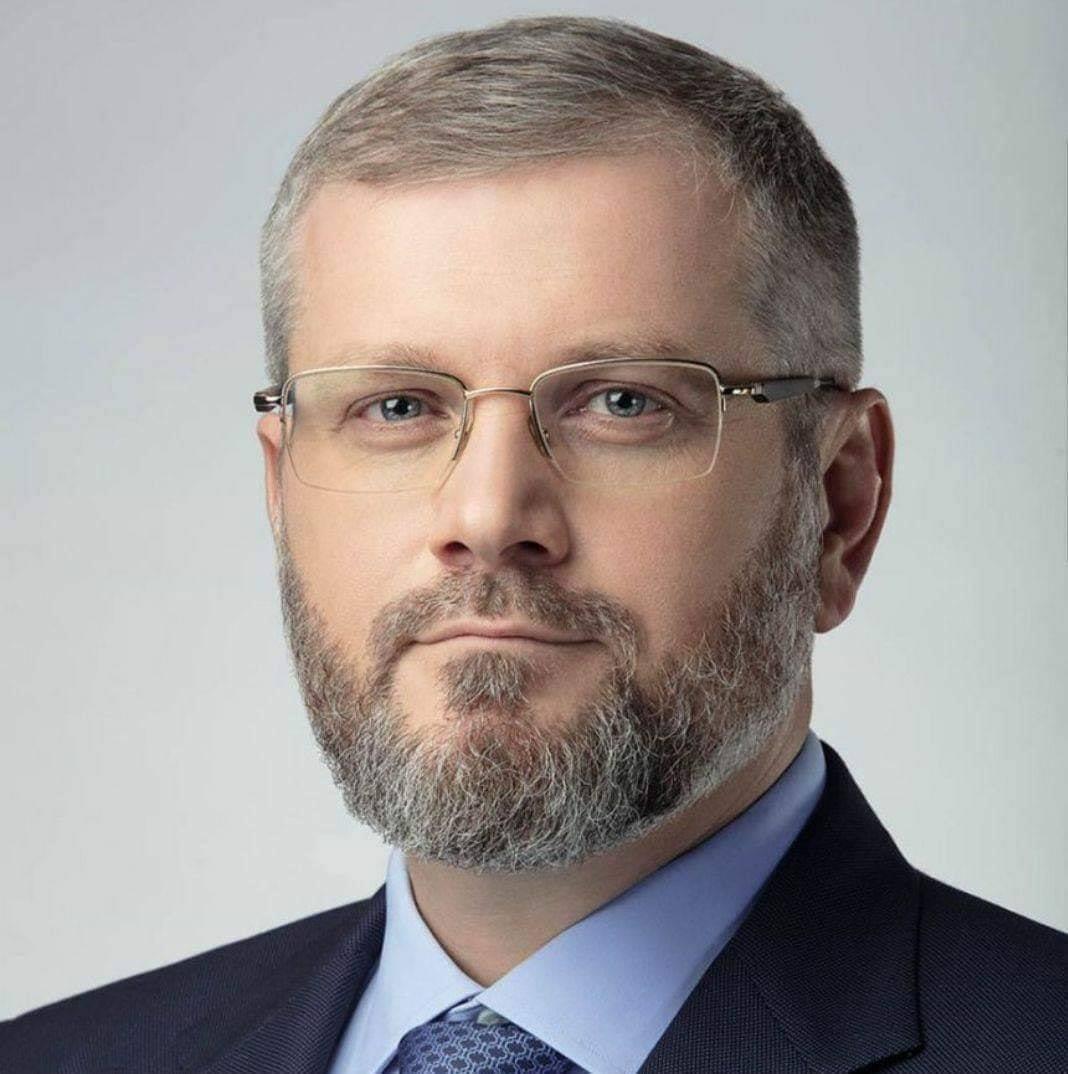 Олександр Вілкул брав участь і в минулих виборах мера Дніпра, програвши тоді Філатову