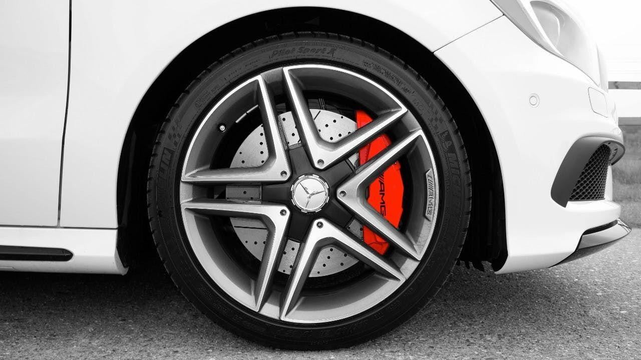 5 вещей, которые нужно регулярно проверять в автомобиле