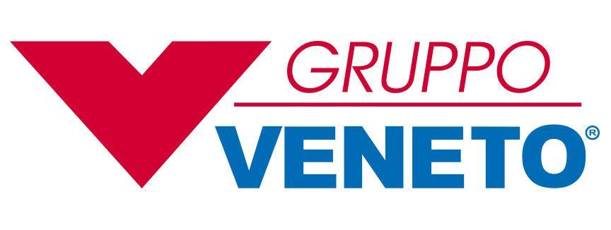 """""""Група Венето"""" стала одним із засновників спілки виробників ЗІЗ"""