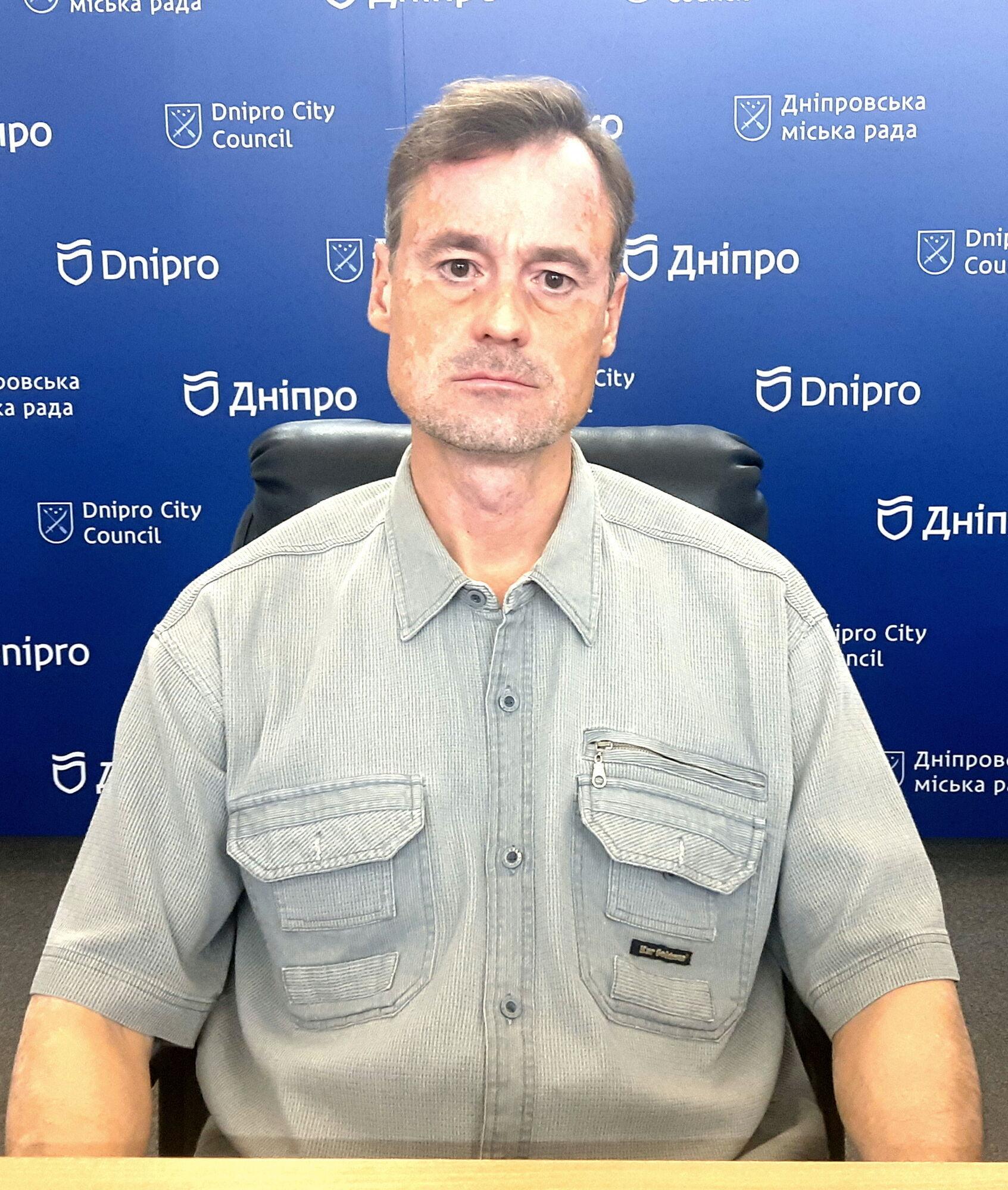 Алексей Михеев отметил, что действия по озеленению должны проходить под наблюдением властей
