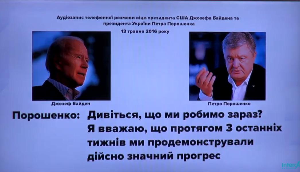 Украина якобы перевыполнила требование МВФ.