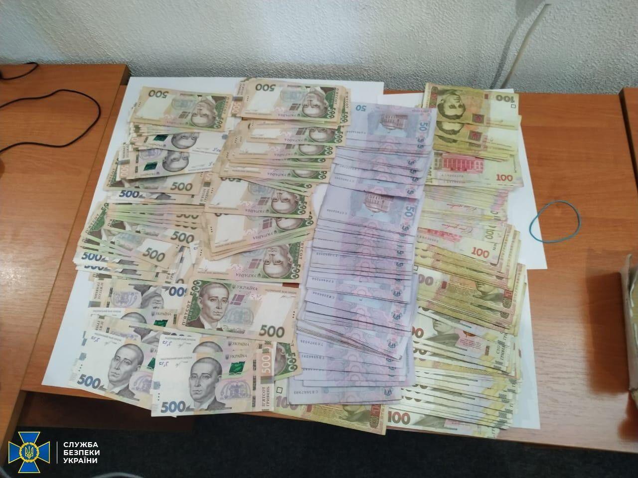 Выручка достигла 3 млн грн в месяц.