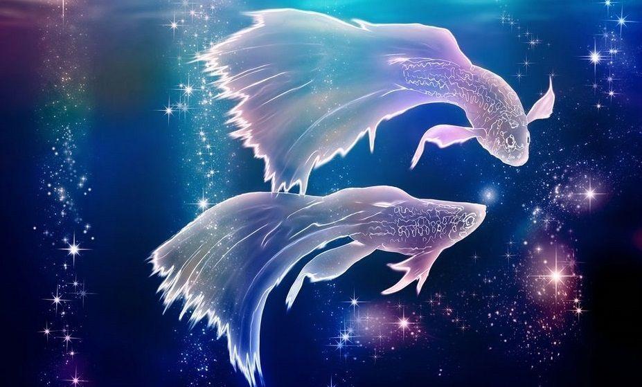 Как изменится жизнь Рыб после Дня равноденствия 22 сентября.