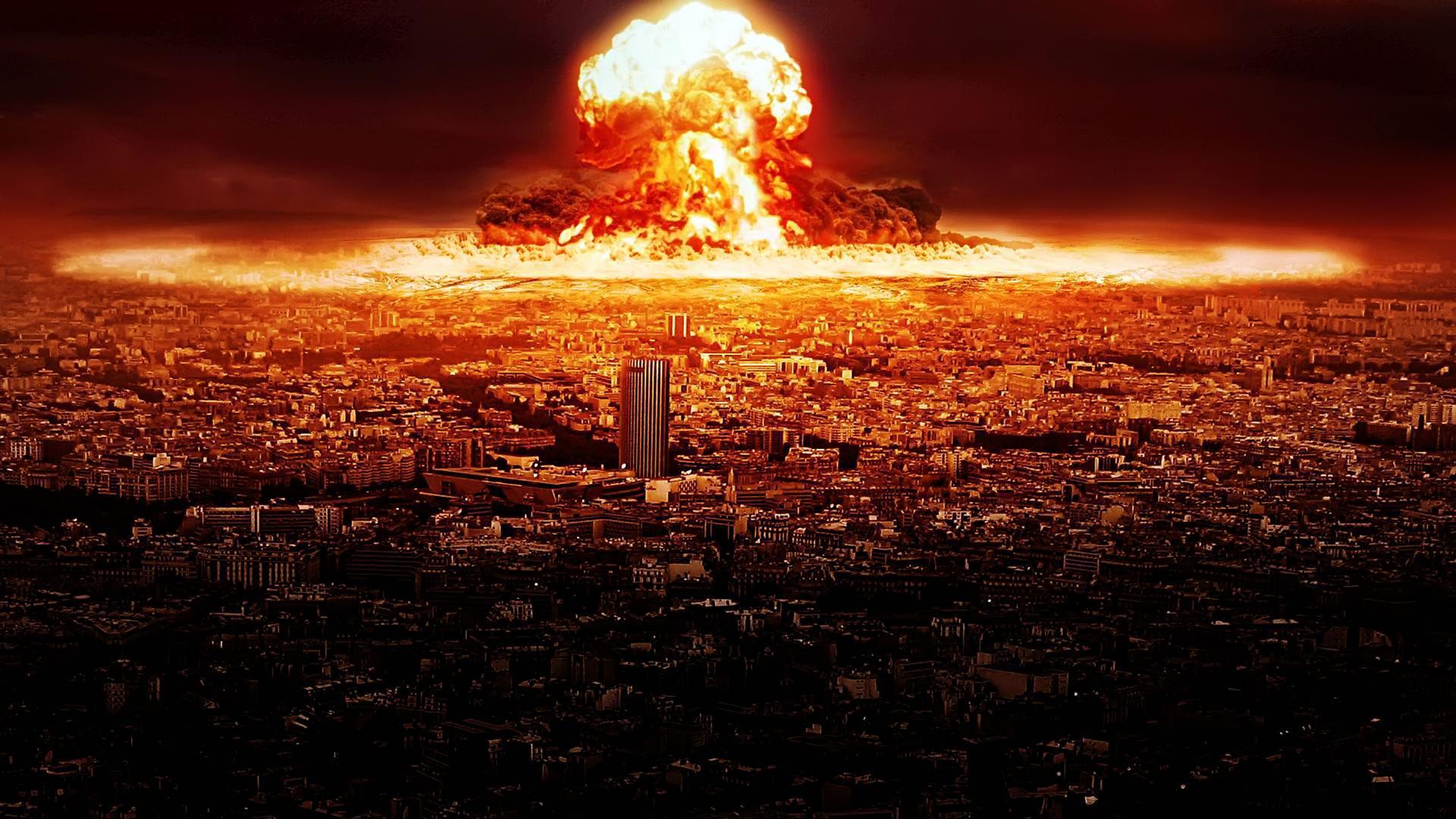 З моменту винаходу ядерної зброї світ щонайменше 22 рази опинявся на небезпечній межі