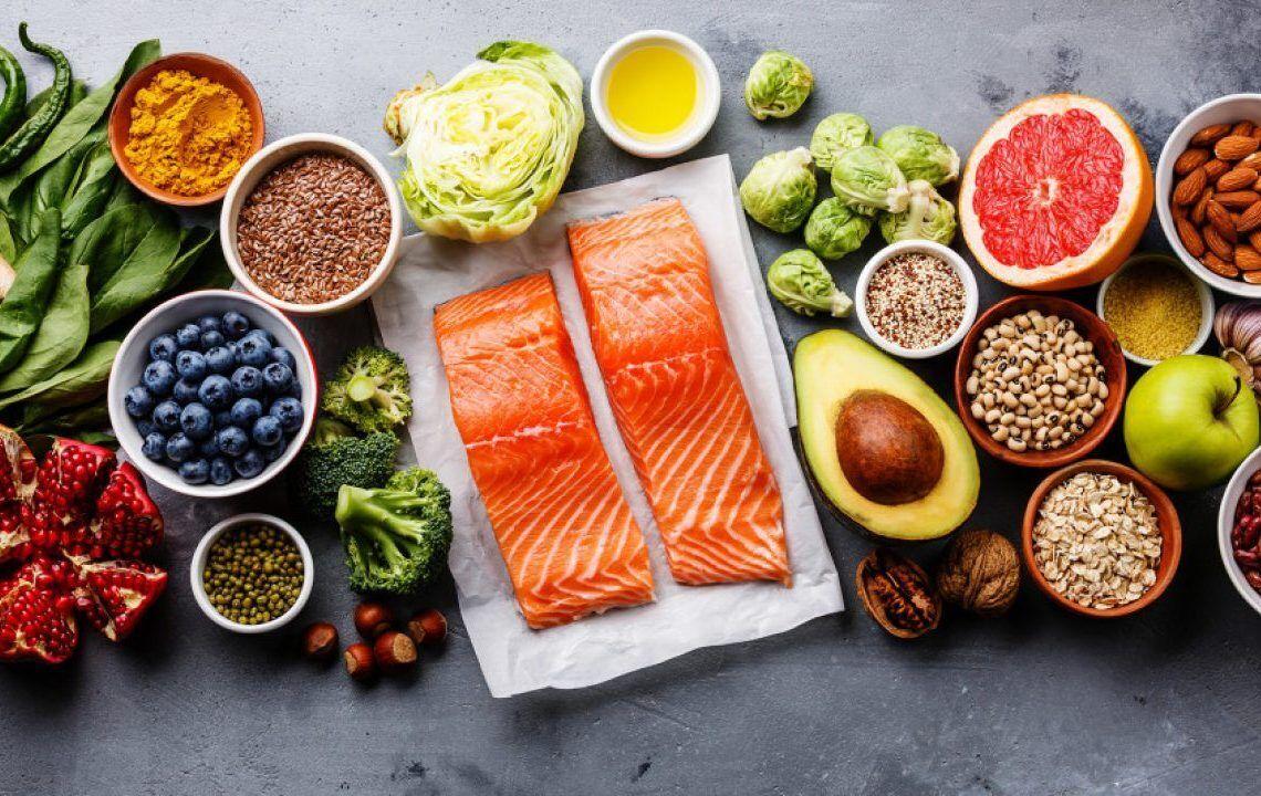 Шишова посоветовала есть больше продуктов, содержащих витамин C.