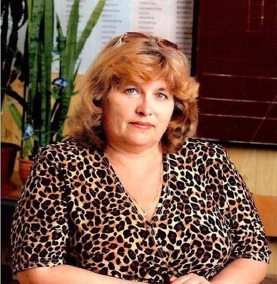 В Черкассах от коронавируса умерла учительница.