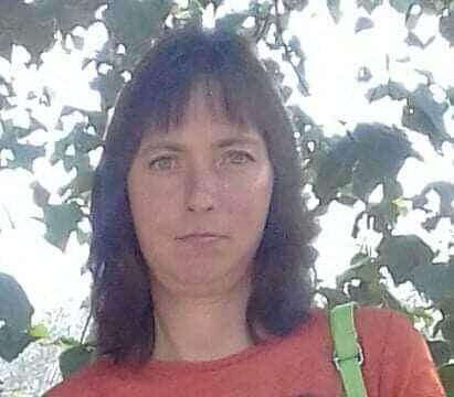 На Дніпропетровщині безслідно зникла Ольга Антонюк.