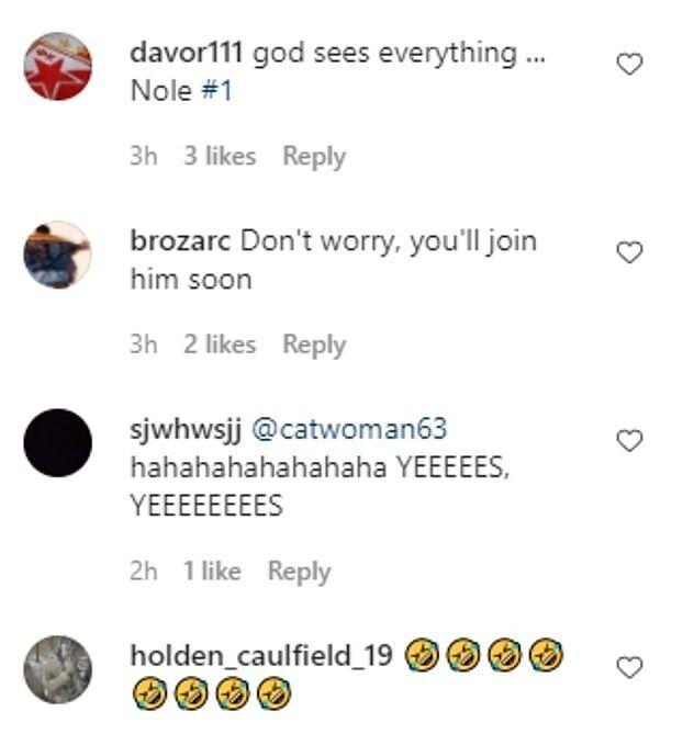 Фанаты Джоковича прокомментировали публикацию Кларк об умершем сыне